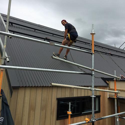 Solar Installer Warkworth Amp Rodney Electrician Super